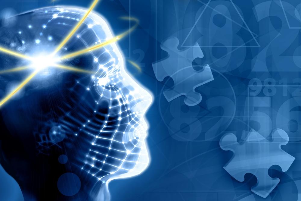 نشجع: - نشجع الإبداع، و نهتم بالأفكار...